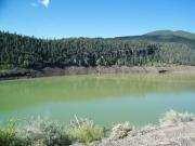 terrace_reservoir_part_2