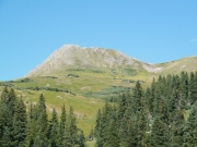 unnamed_peak