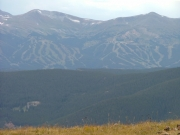 breckenridge_ski_resort