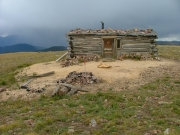 cabin_on_wise_mountain