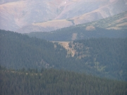 georgia_pass_seen_from_wise_mountain