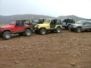 parked_on_wise_mountain
