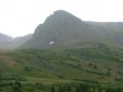 sheep_mountain