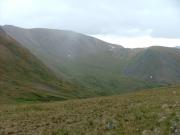 sheep_mountain_basin