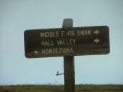 sign_near_radical_hill