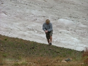snow_in_august