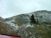 snowy_climb_above_timberline