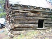 swandyke_cabin