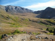sheep_mountain_basin