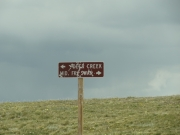 deer_creek_sign