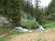 middle_fork_part_4