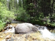 north_fork_part_1