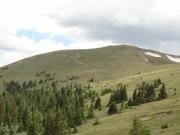 ridge_climb