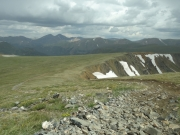 ridge_view_part_4