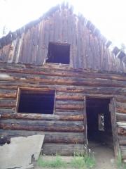 swandyke_cabin_part_1