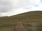 trail_above_timberline