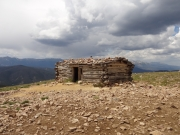 wise_mountain_cabin_part_1