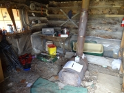 wise_mountain_cabin_part_4