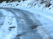icy_trail
