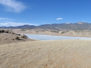 tarryall_reservoir_part_2