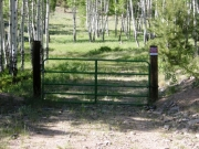 gate_at_private_road