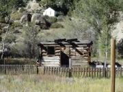 turret_cabin