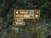 turret_sign