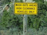wash-out_warning
