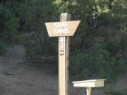 hike_sign