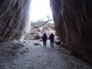 hiking_back