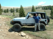 mike_with_his_jeep