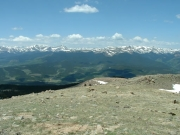 view_from_the_top_part_3