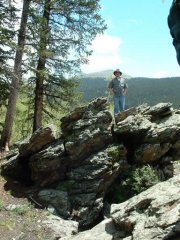 aaron_rockclimbing