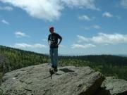 bob_s_rockclimbing
