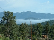 morning_denver_fog