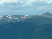 red_cone_and_webster_pass