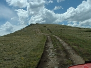trail_to_the_top