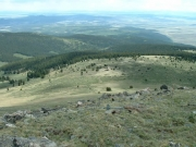 trail_viewed_from_the_top