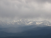 snowy_mountains