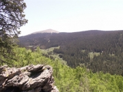 view_from_the_overlook_part_1