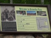 kenosha_pass_kiosk