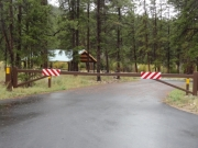lottis_creek_campground
