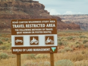 blm_sign