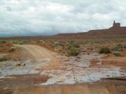 rock_trail