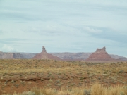 setting_hen_and_rooster_buttes_part_1