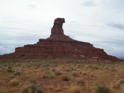 setting_hen_butte_part_2