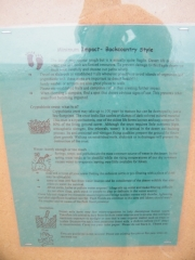 valley_of_the_gods_sign_5