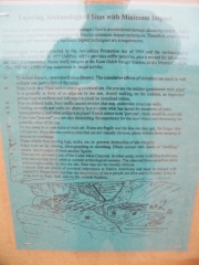 valley_of_the_gods_sign_7