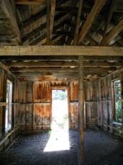doorway_in_carson