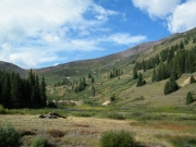 trail_out_of_the_gulch